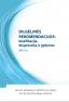 Dilgėlinės rekomendacijos: klasifikacijas, diagnostika ir gydymas 2015 m.