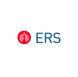 Informacija dėl narystės Europos Respiratologų Draugijoje (ERS)