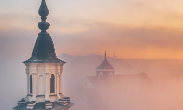 """LPAD konferencijos """"Pulmonologijos ir alergologijos rudens seminaras 2019"""" programa"""