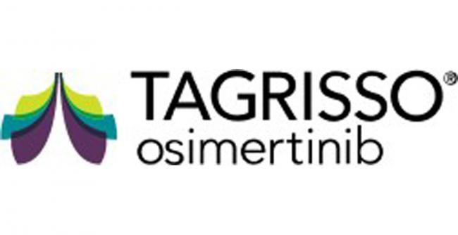 Vaistinis preparatas osimertinibum (Tagrisso) įtrauktas į kompensuojamų vaistų sąrašą