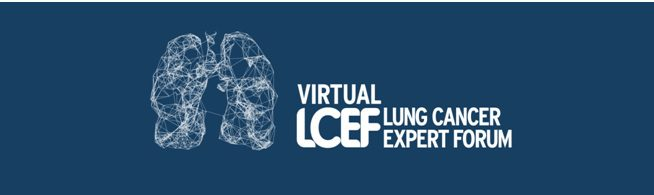 """Nuotolinis seminaras: """"Imunoterapija pažengusios stadijos smulkiųjų ląstelių plaučių vėžio gydymui"""""""
