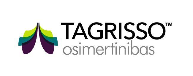 Vaistinis preparatas osimertinibas (Tagrisso) įtrauktas į kompensuojamų vaistų sąrašą